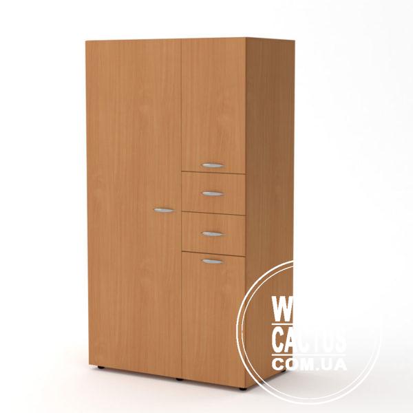 SHkaf 19 Buk 600x600 - Шкаф-19