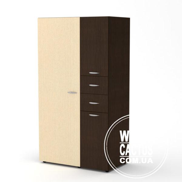 SHkaf 19 Venge 600x600 - Шкаф-19
