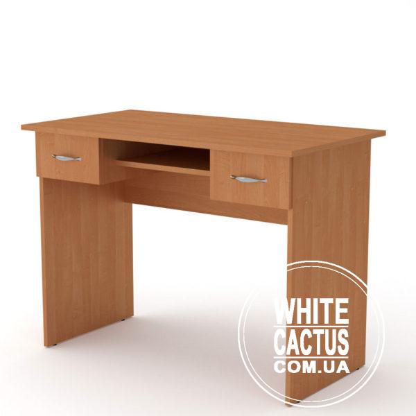 SHkolnik 2 Olha 600x600 - Стол письменный Школьник 2