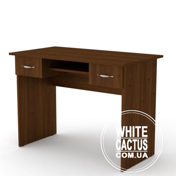 SHkolnik 2 OrehEkko 600x600 - Стол письменный Школьник 2