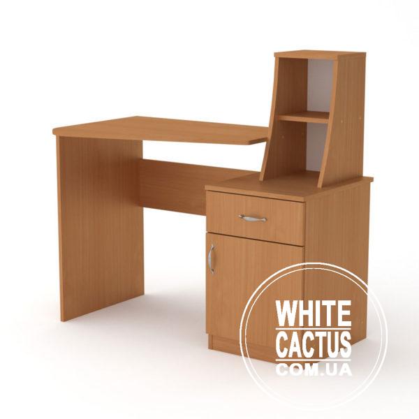 SHkolnik 3 Buk 600x600 - Стол письменный Школьник 3