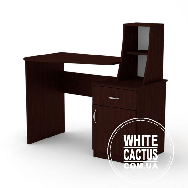 SHkolnik 3 Mahon 600x600 - Стол письменный Школьник 3