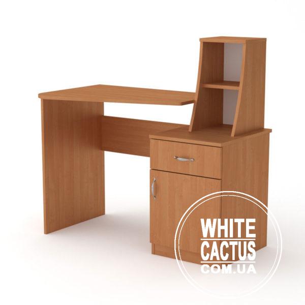 SHkolnik 3 Olha 600x600 - Стол письменный Школьник 3