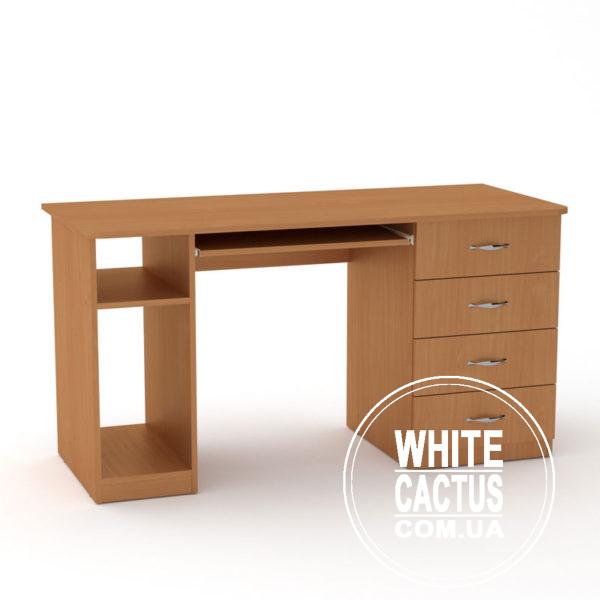 SKM 11 Buk 600x600 - Стол компьютерный СКМ 11