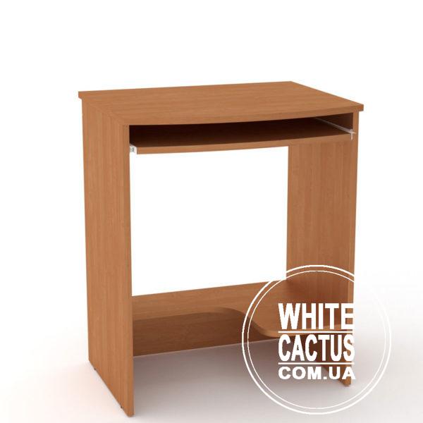 SKM 13 Olha 600x600 - Стол компьютерный СКМ 13