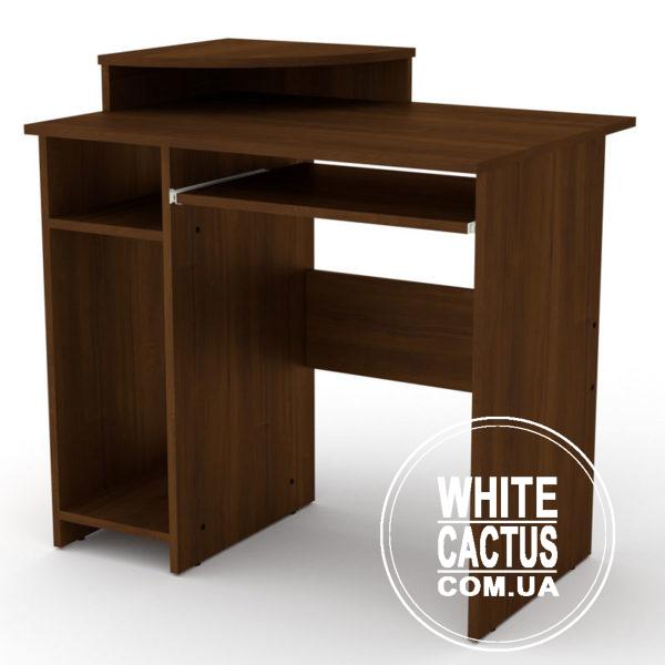 SKM 1 OrehEkko 600x600 - Стол компьютерный СКМ 1