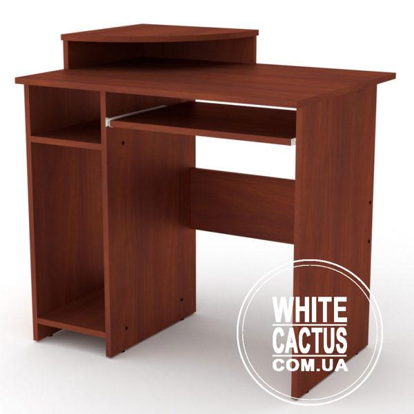 SKM 1 YAblonya 600x600 - Стол компьютерный СКМ 1