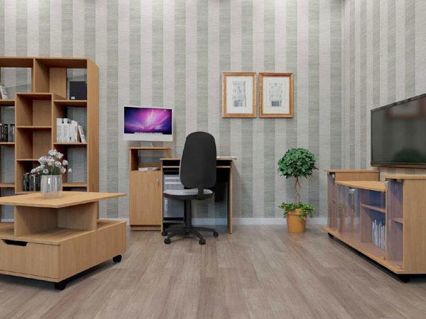 SKM 2 Komplekt 600x450 - Стол компьютерный СКМ 2