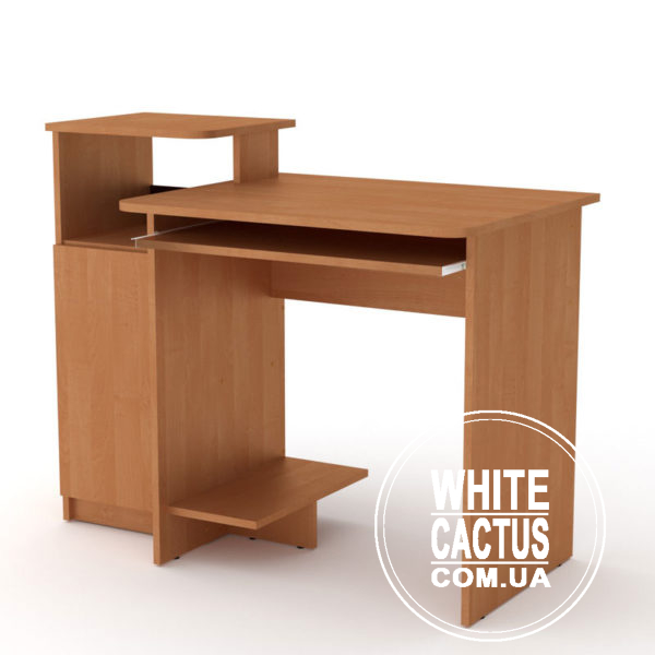 SKM 2 Olha 600x600 - Стол компьютерный СКМ 2