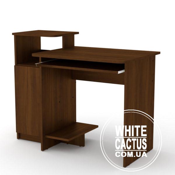 SKM 2 OrehEkko 600x600 - Стол компьютерный СКМ 2