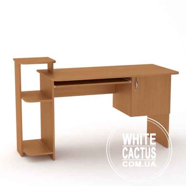 SKM 3 Buk 600x600 - Стол компьютерный СКМ 3