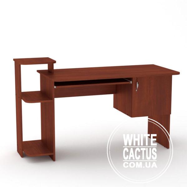 SKM 3 YAbloko 600x600 - Стол компьютерный СКМ 3