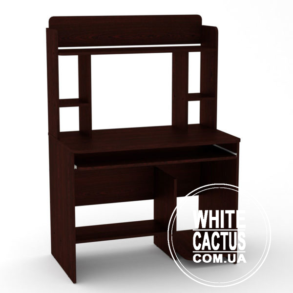 SKM 6 Mahon 600x600 - Стол компьютерный СКМ 6