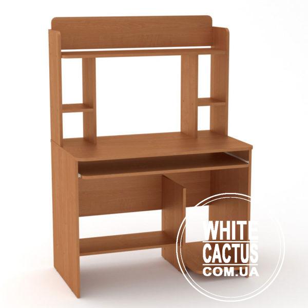 SKM 6 Olha 600x600 - Стол компьютерный СКМ 6