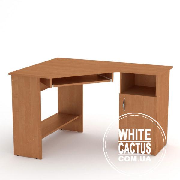 SU 13 Olha 600x600 - Стол компьютерный СУ 3