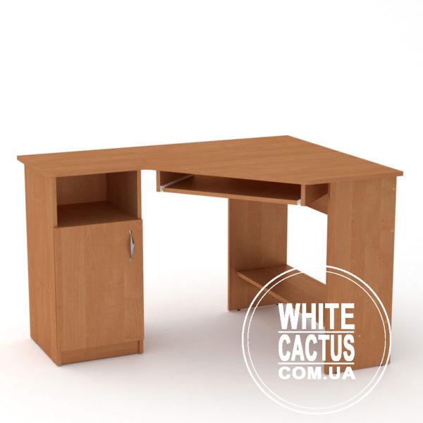 SU 14 Olha 600x600 - Стол компьютерный СУ 14