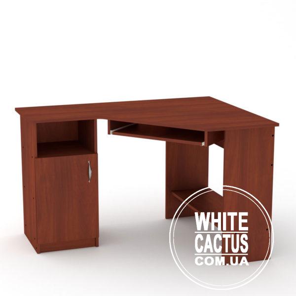 SU 14 YAblonya 600x600 - Стол компьютерный СУ 14