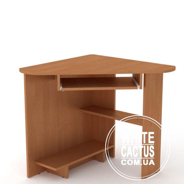 SU 15 Olha 600x600 - Стол компьютерный СУ 15