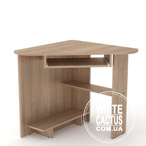SU 15 Sonoma 600x600 - Стол компьютерный СУ 15