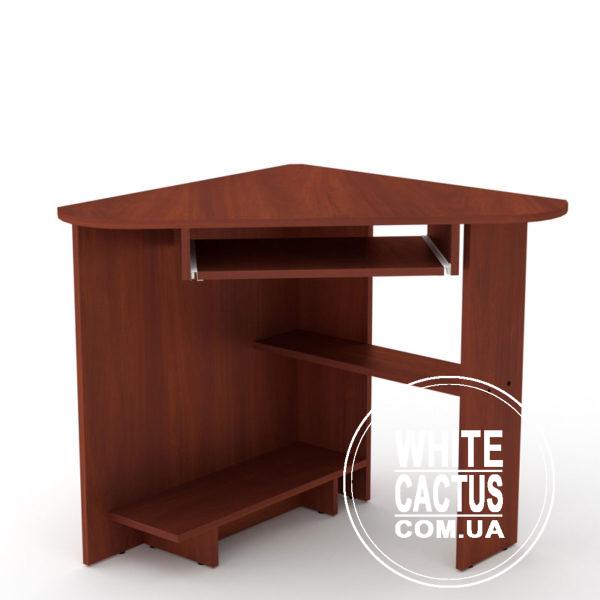 SU 15 YAblonya 600x600 - Стол компьютерный СУ 15