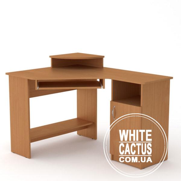 SU 1 Buk 600x600 - Стол компьютерный СУ 1