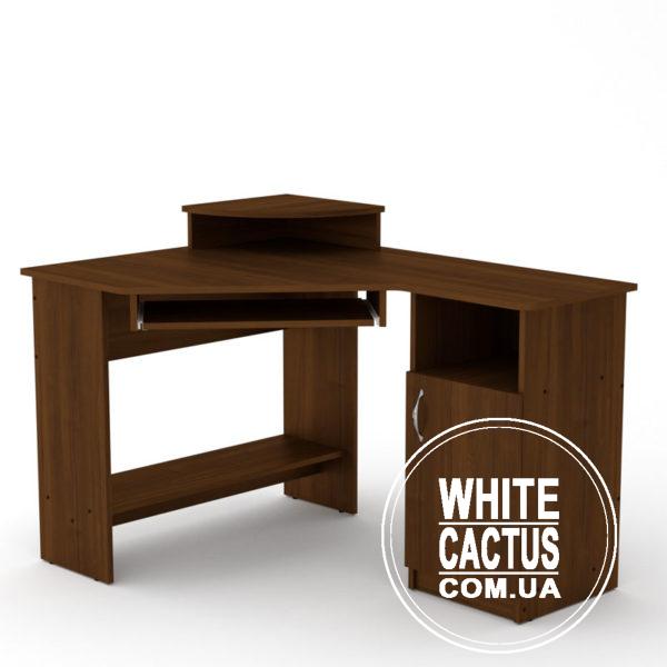 SU 1 OrehEkko 600x600 - Стол компьютерный СУ 1