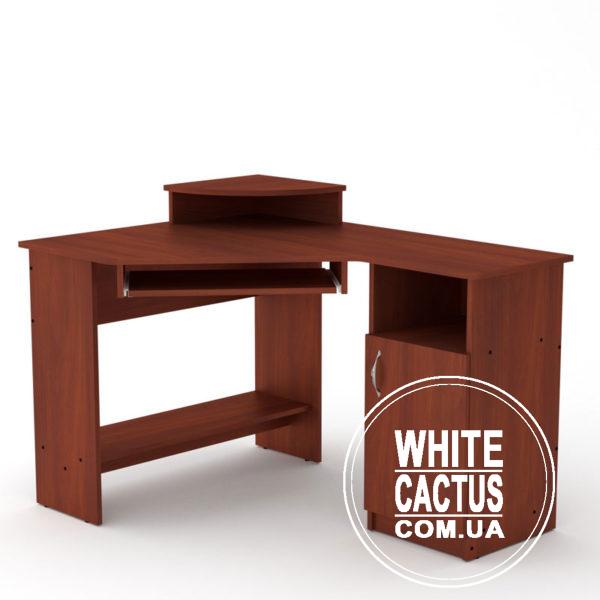 SU 1 YAblonya 600x600 - Стол компьютерный СУ 1