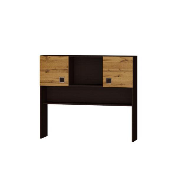 Sonata nadstroika 5 600x600 - Надстройка стола Соната