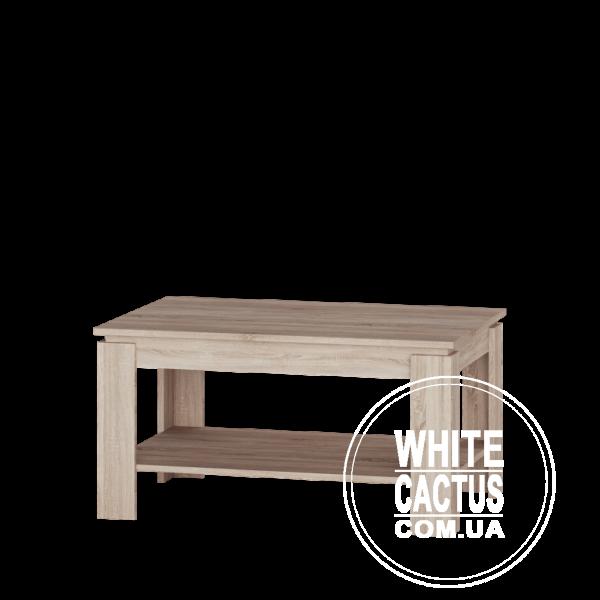Sonata stol zhurnalnij 910 3 800x800 600x600 - Стол журнальный 910 Соната