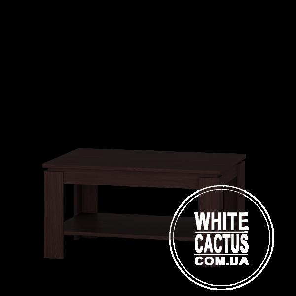 Sonata stol zhurnalnij 910 4 800x800 600x600 - Стол журнальный 910 Соната