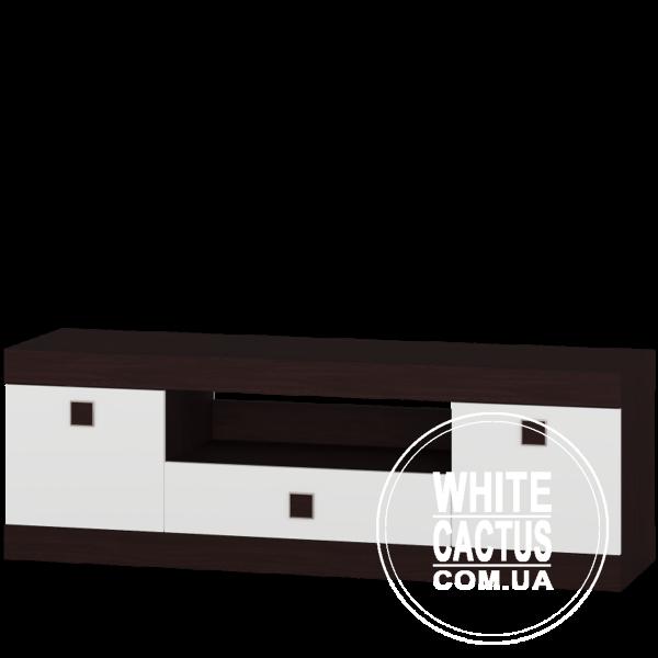 Sonata tumba TV 1500 4 800x800 600x600 - Тумба ТВ 1500 Соната