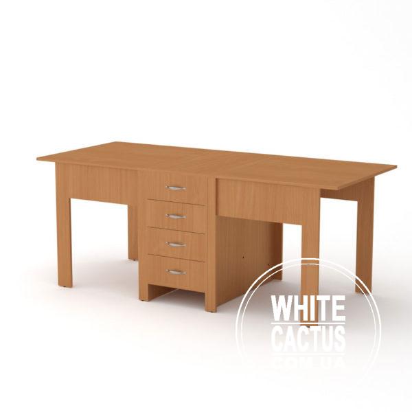 Stol knizhka 3 Buk 600x600 - Стол книжка 3