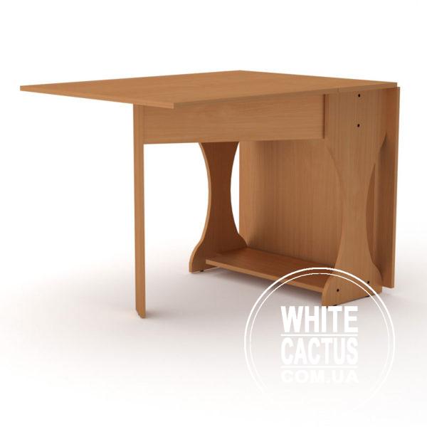 Stol knizhka 4 Buk 600x600 - Стол книжка 4