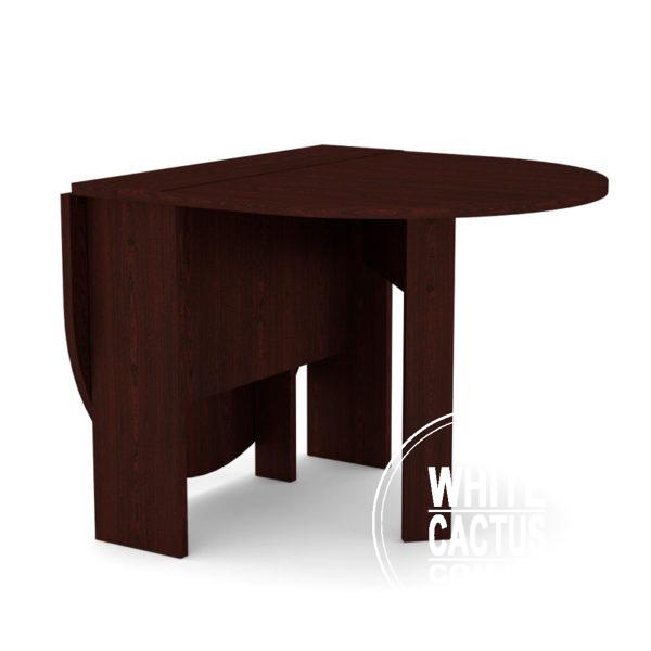 Stol knizhka 5 Mahon 600x600 - Стол книжка 5