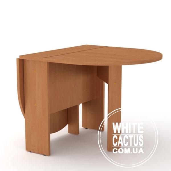 Stol knizhka 5 Olha 600x600 - Стол книжка 5