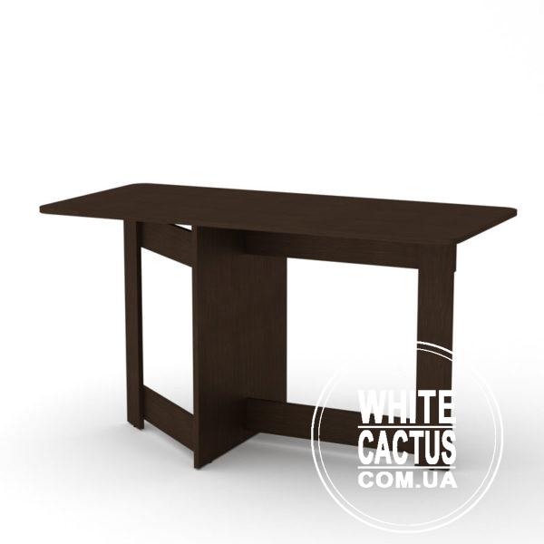Stol knizhka 6 Venge 600x600 - Стол книжка 6