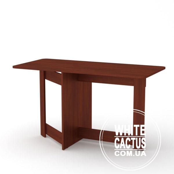 Stol knizhka 6 YAblonya 600x600 - Стол книжка 6