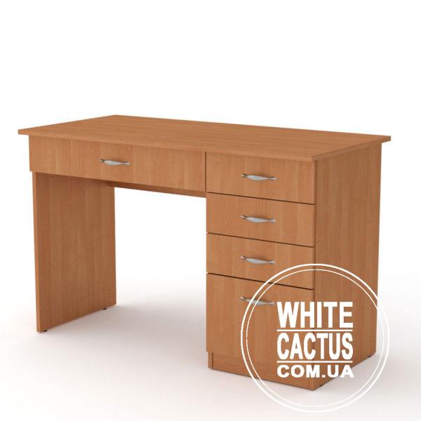 Student Olha 600x600 - Стол письменный Студент