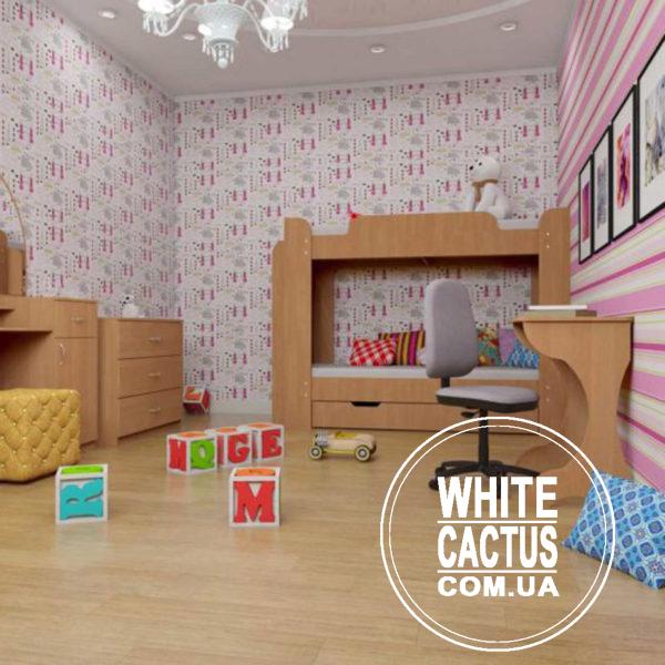 Tviks 600x600 - Кровать Твикс