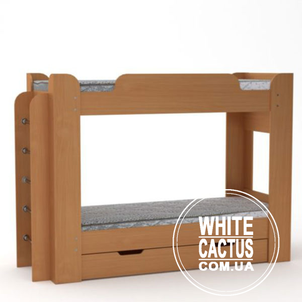 Tviks buk 600x600 - Кровать Твикс