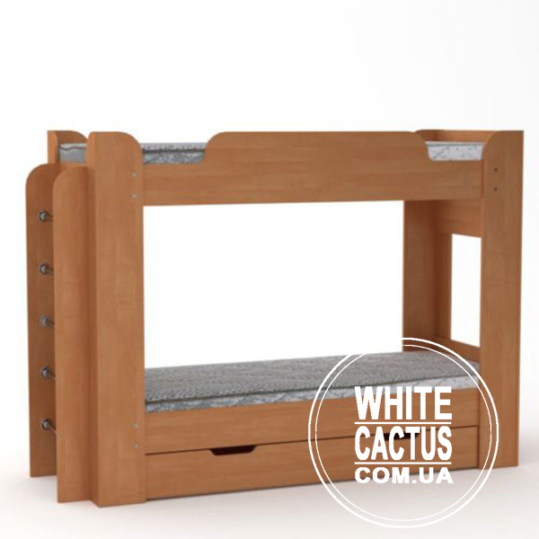 Tviks olha 600x600 - Кровать Твикс