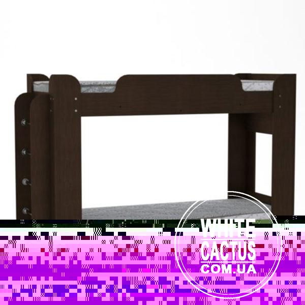 Tviks venge 600x600 - Кровать Твикс