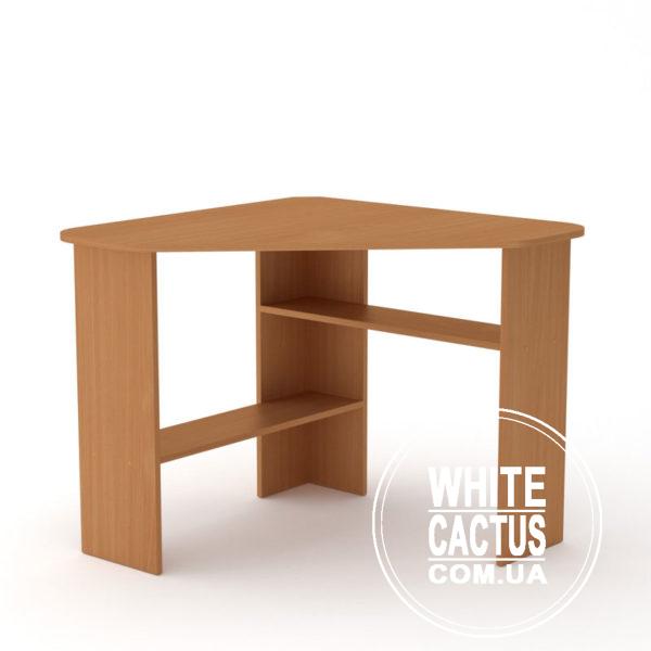 Uchenik 2 Buk 600x600 - Стол письменный Ученик 2