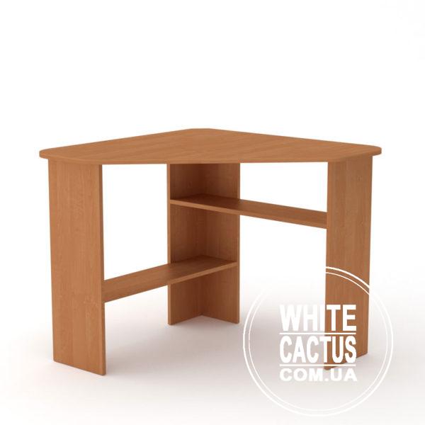 Uchenik 2 Olha 600x600 - Стол письменный Ученик 2