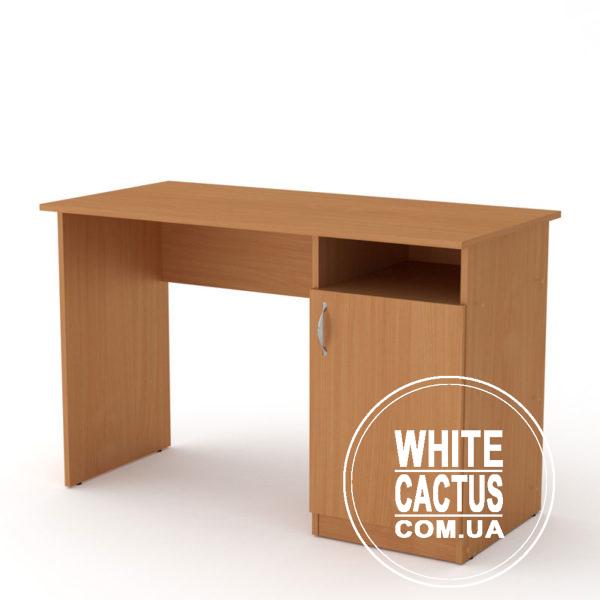 Uchenik Buk 600x600 - Стол письменный Ученик