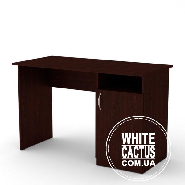 Uchenik Mahon 600x600 - Стол письменный Ученик