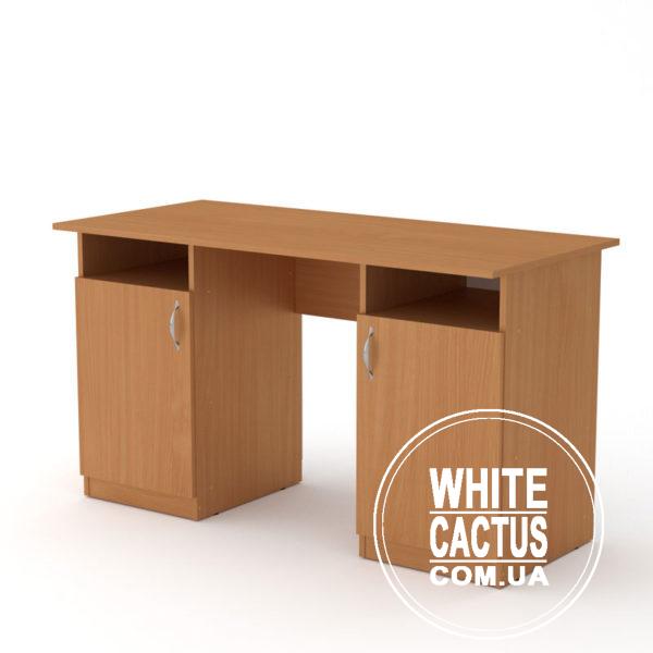 Uchitel Buk 600x600 - Стол письменный Учитель