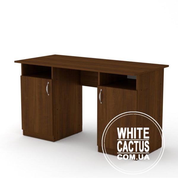 Uchitel OrehEkko 600x600 - Стол письменный Учитель
