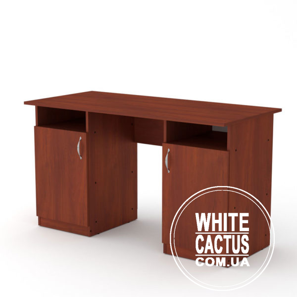 Uchitel YAblonya 600x600 - Стол письменный Учитель