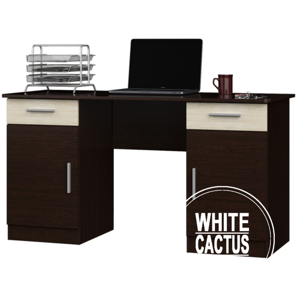 Uchitel vd 800x800 600x600 - Стол письменный Учитель Бриз